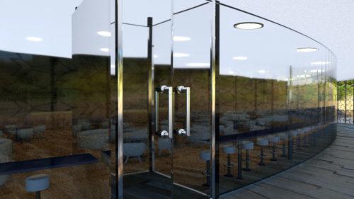 8.Render-ingresso-bar