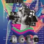 Simplify - poster 1 - Agnes Mezei