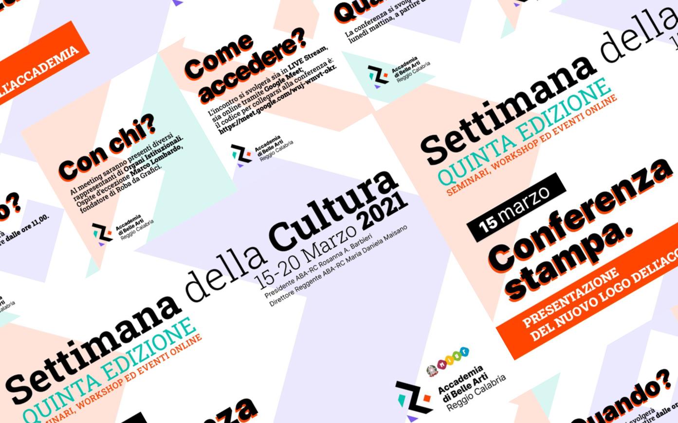cover-settimana della cultura 5 ed
