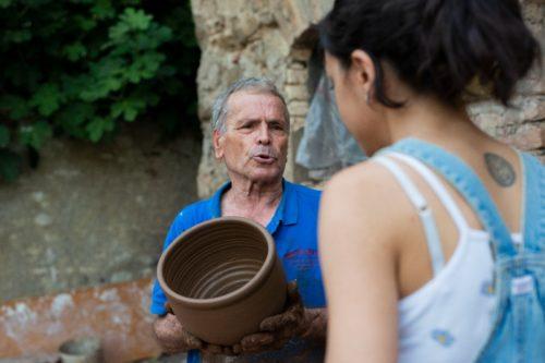 003Le ceramiche di Seminara _ luglio 2021