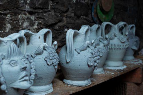 008Le ceramiche di Seminara _ luglio 2021