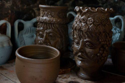 012Le ceramiche di Seminara _ luglio 2021