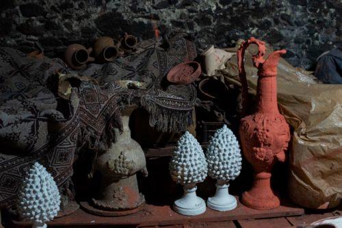 013Le ceramiche di Seminara _ luglio 2021