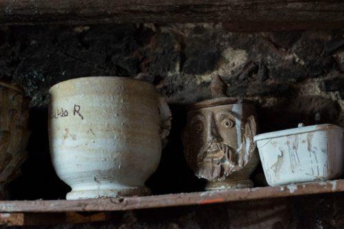 017Le ceramiche di Seminara _ luglio 2021