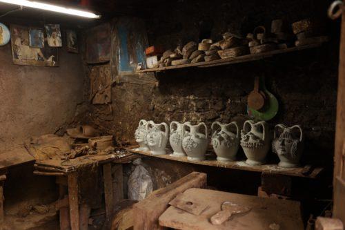 028Le ceramiche di Seminara _ luglio 2021