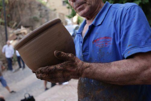 029Le ceramiche di Seminara _ luglio 2021