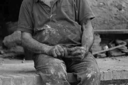 030Le ceramiche di Seminara _ luglio 2021