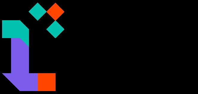 Laboratorio dello stretto_logo colore