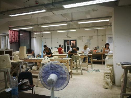 Elaborati studenti 1 A.A. 2018- 19 (3) - Francesco Mazzotta