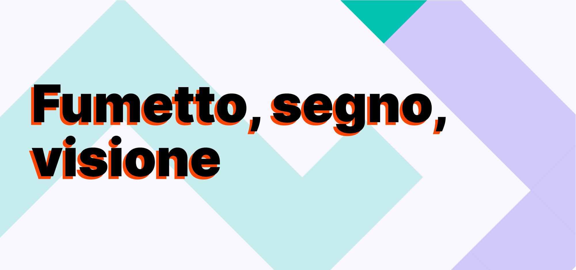 cover_fumetto-10